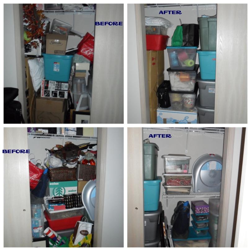 Collage_AJ Closet.jpg